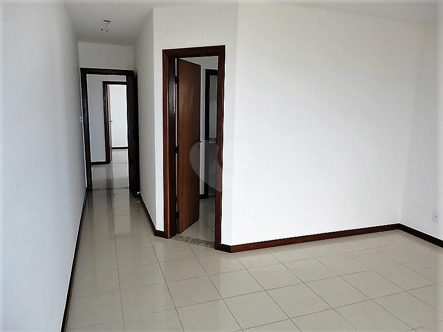 Venda Apartamento Salvador Pituba REO204988 11