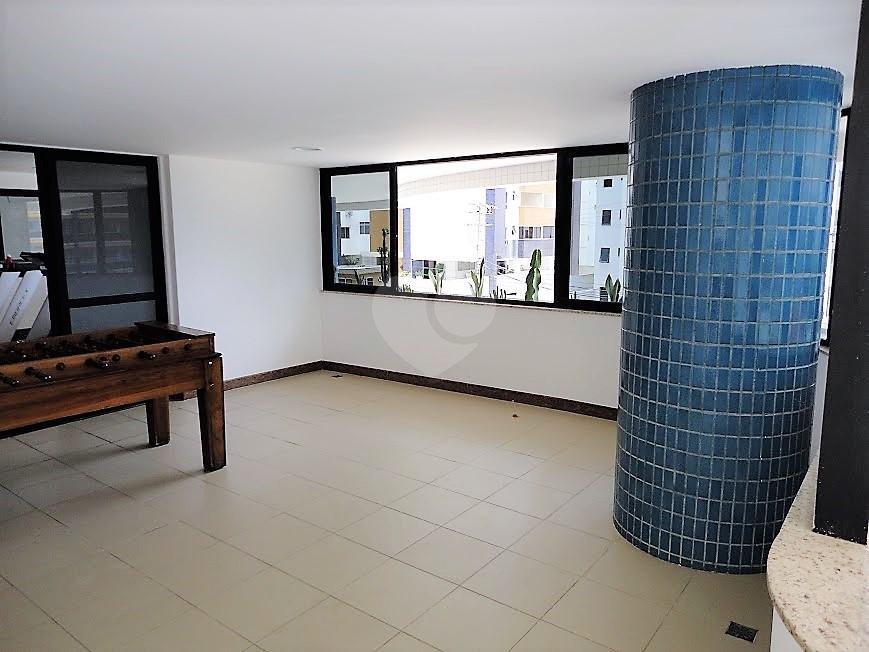 Venda Apartamento Salvador Pituba REO204988 15