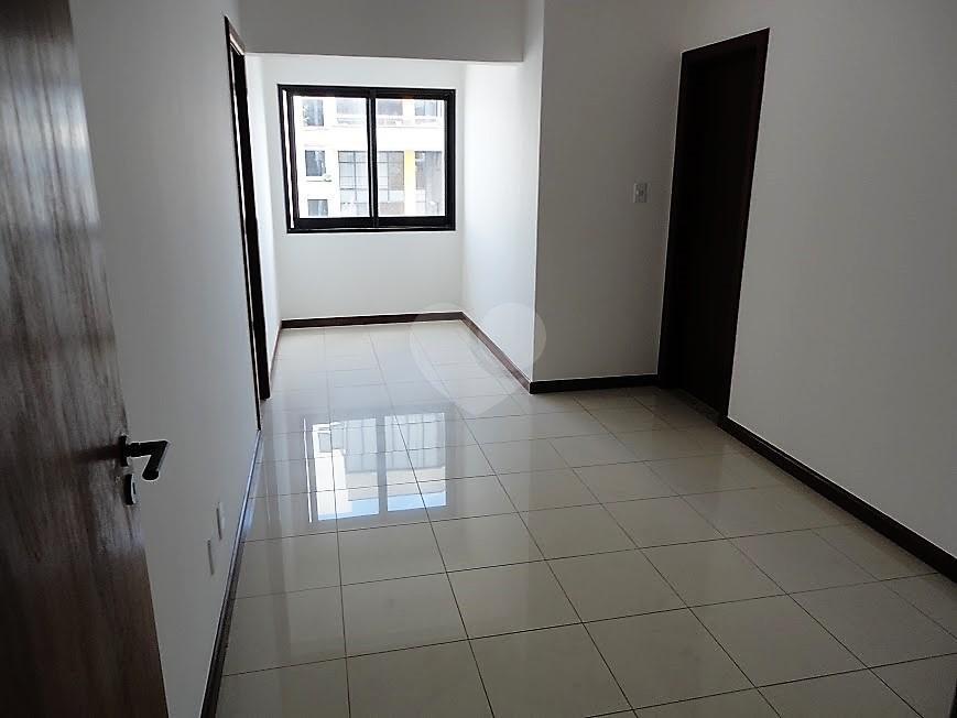 Venda Apartamento Salvador Pituba REO204988 13