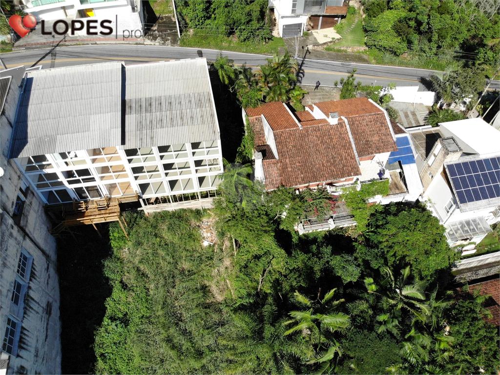 Venda Casa Florianópolis Centro REO205008 7