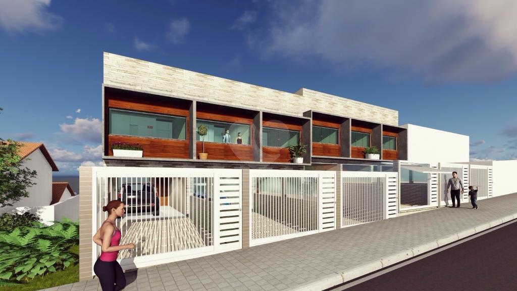 Venda Casa Florianópolis Centro REO205008 25