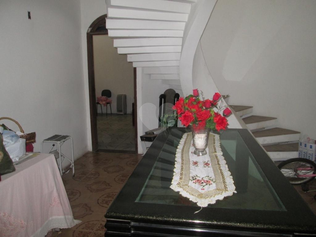 Venda Sobrado Salvador Rio Vermelho REO205081 2