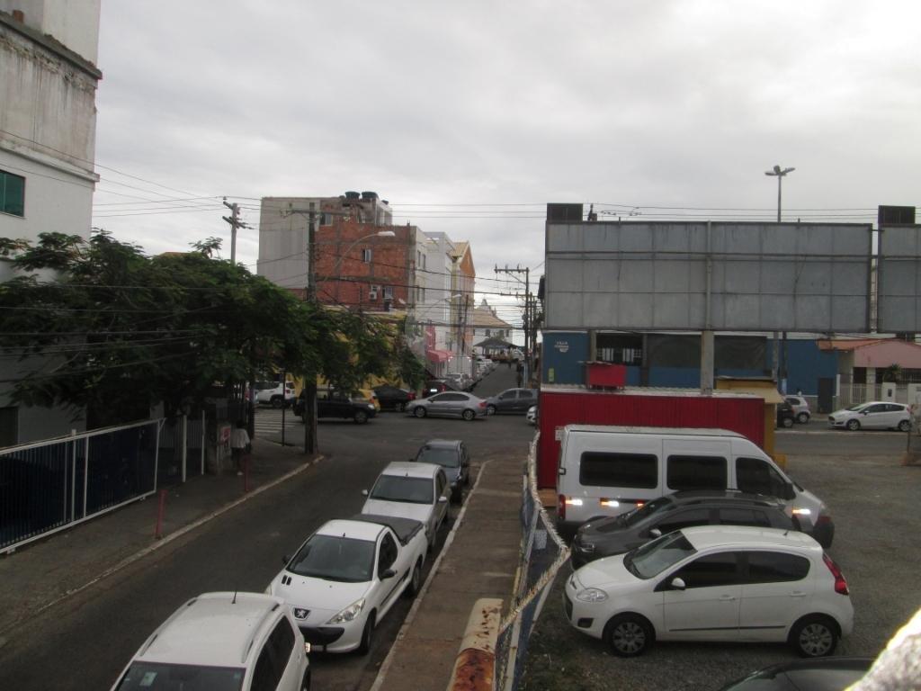 Venda Sobrado Salvador Rio Vermelho REO205081 15