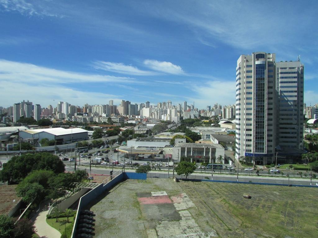 Venda Salas São Paulo Várzea Da Barra Funda REO205151 22
