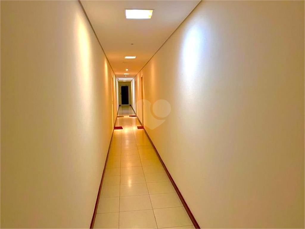 Venda Duplex São Paulo Vila Madalena REO205798 50