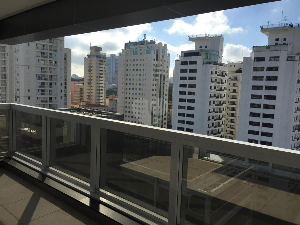 Venda Salas São Paulo Pinheiros REO206608 7