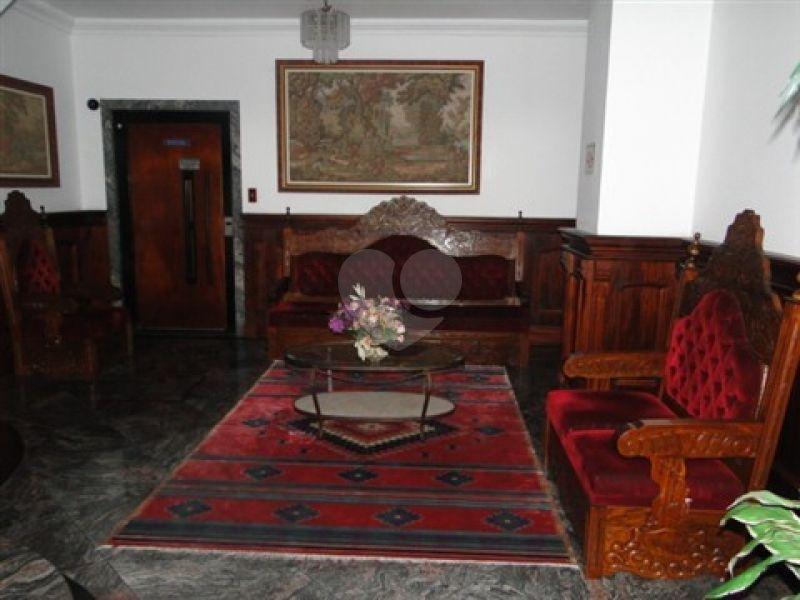Venda Apartamento Praia Grande Caiçara REO20690 20