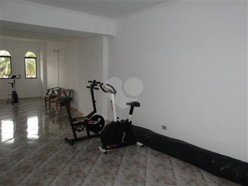 Venda Apartamento Praia Grande Caiçara REO20690 17
