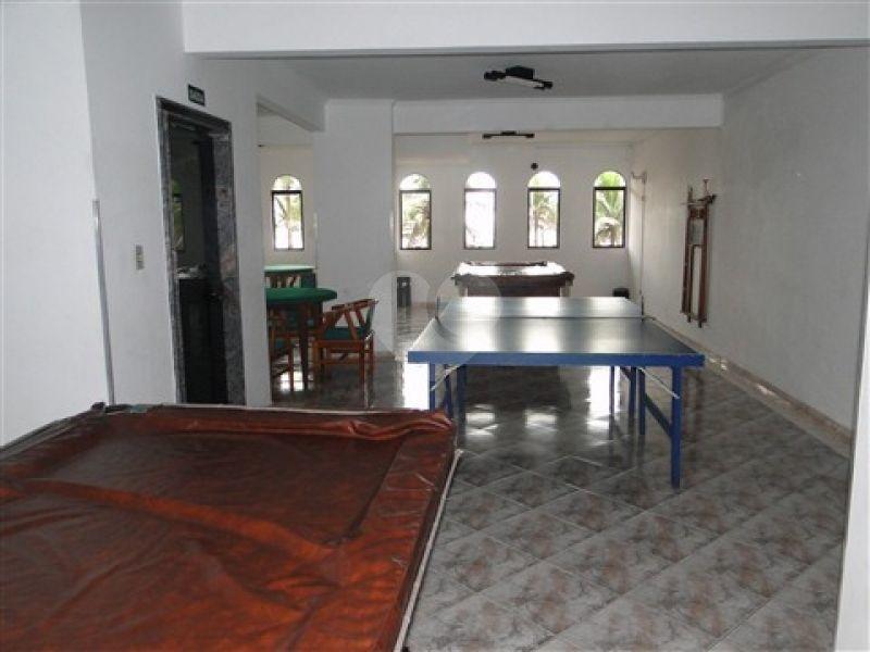 Venda Apartamento Praia Grande Caiçara REO20690 18