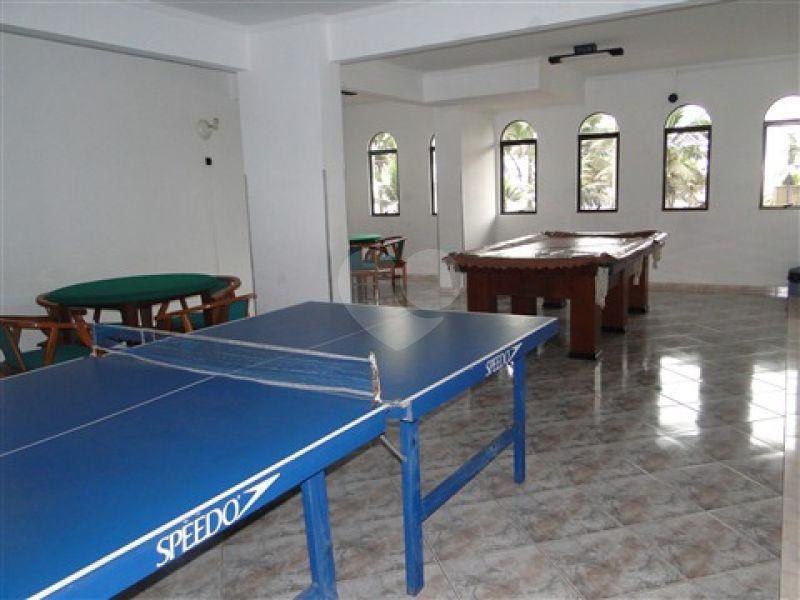 Venda Apartamento Praia Grande Caiçara REO20690 16