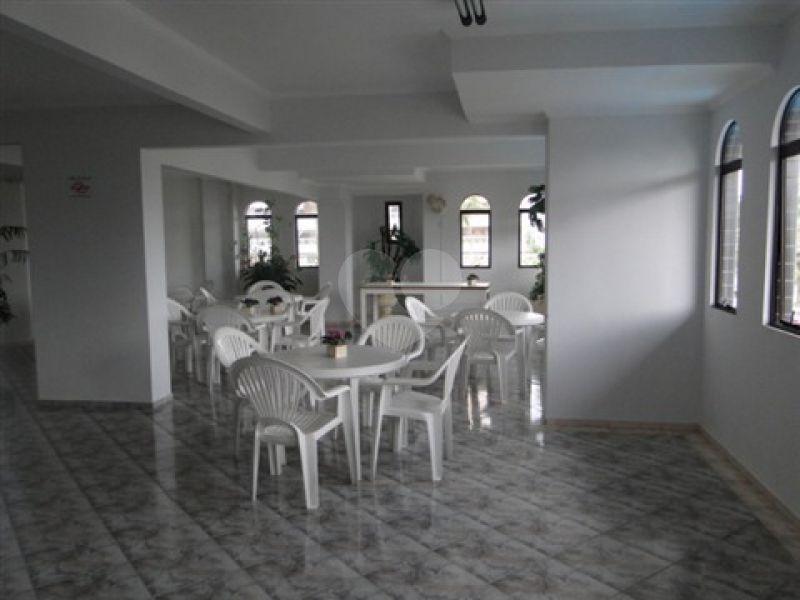 Venda Apartamento Praia Grande Caiçara REO20690 15