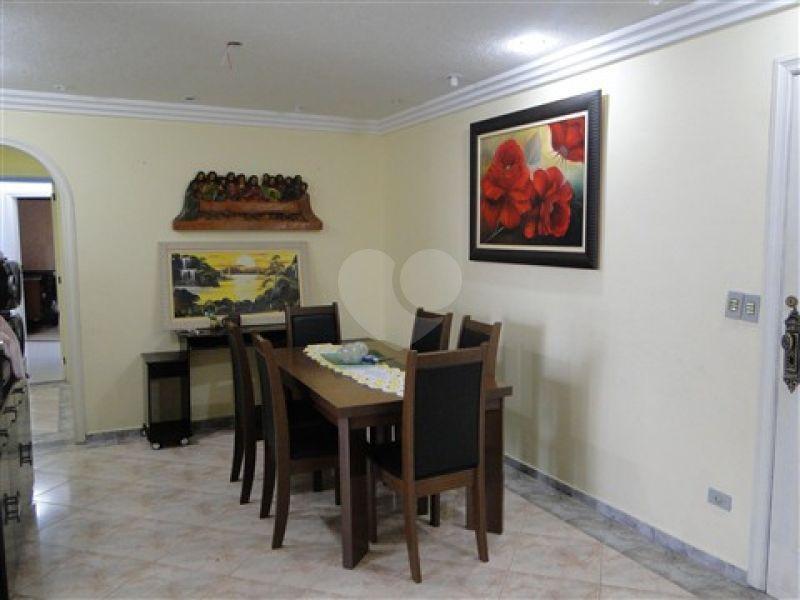 Venda Apartamento Praia Grande Caiçara REO20690 22