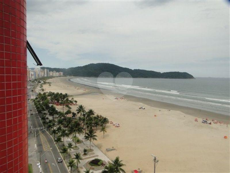 Venda Apartamento Praia Grande Caiçara REO20690 19