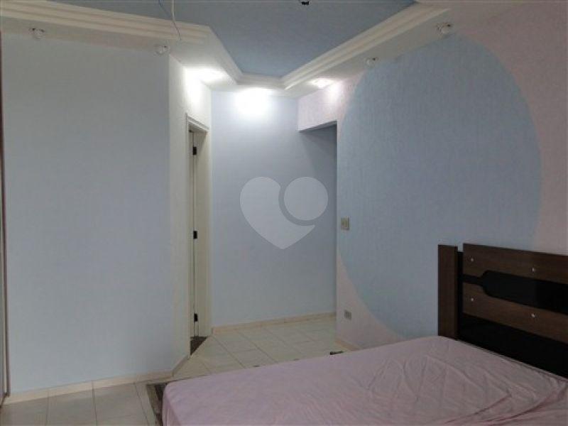 Venda Apartamento Praia Grande Caiçara REO20690 9