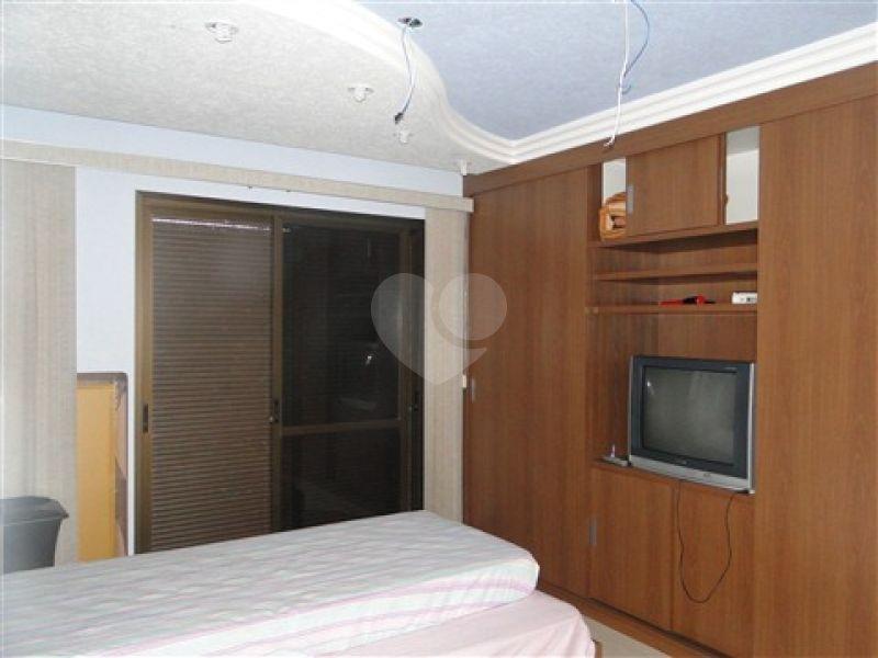 Venda Apartamento Praia Grande Caiçara REO20690 10