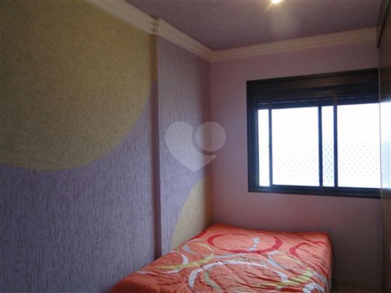 Venda Apartamento Praia Grande Caiçara REO20690 6