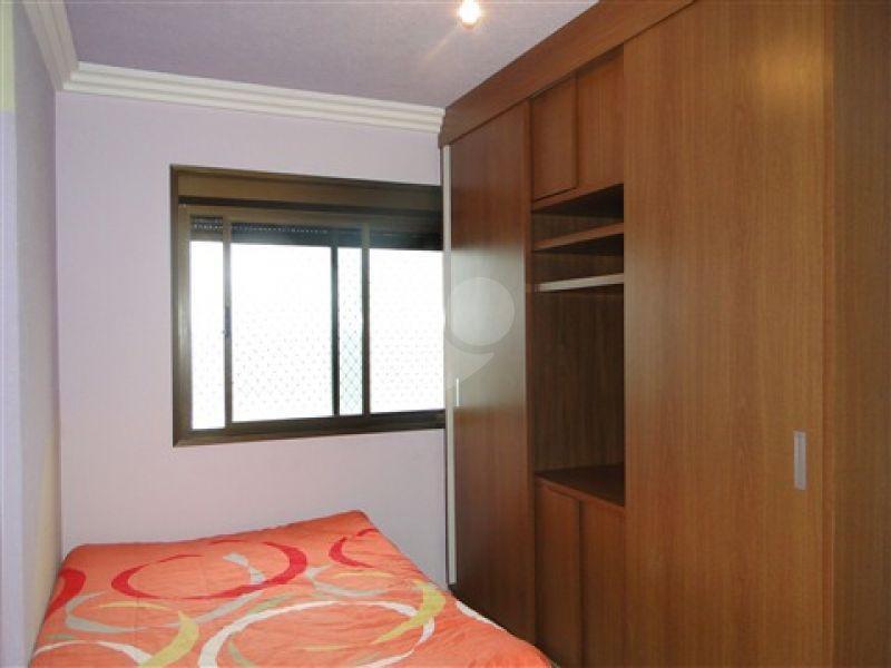 Venda Apartamento Praia Grande Caiçara REO20690 11