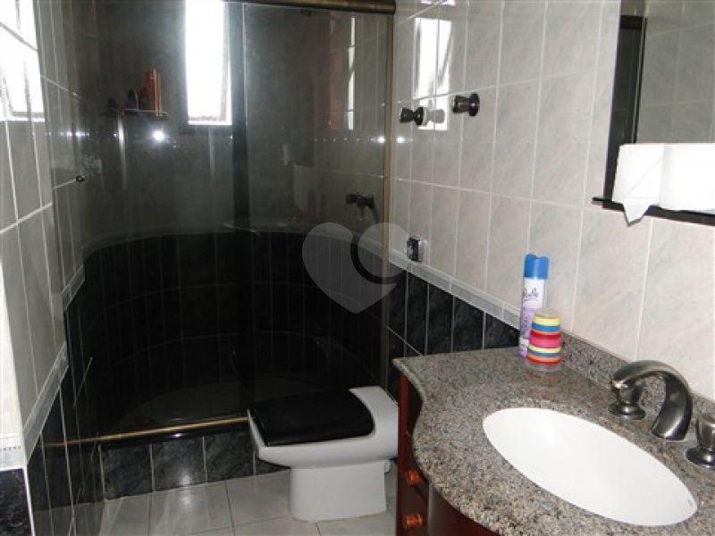 Venda Apartamento Praia Grande Caiçara REO20690 12
