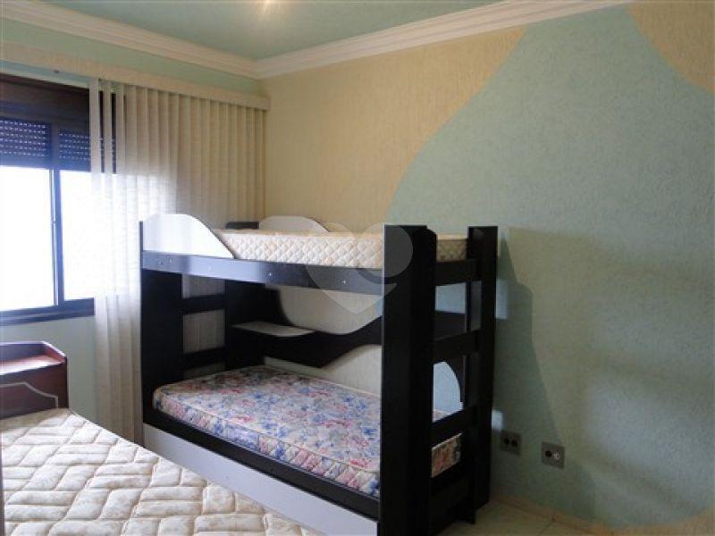 Venda Apartamento Praia Grande Caiçara REO20690 7