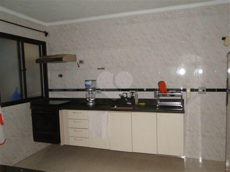 Venda Apartamento Praia Grande Caiçara REO20690 24