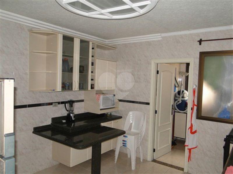 Venda Apartamento Praia Grande Caiçara REO20690 8
