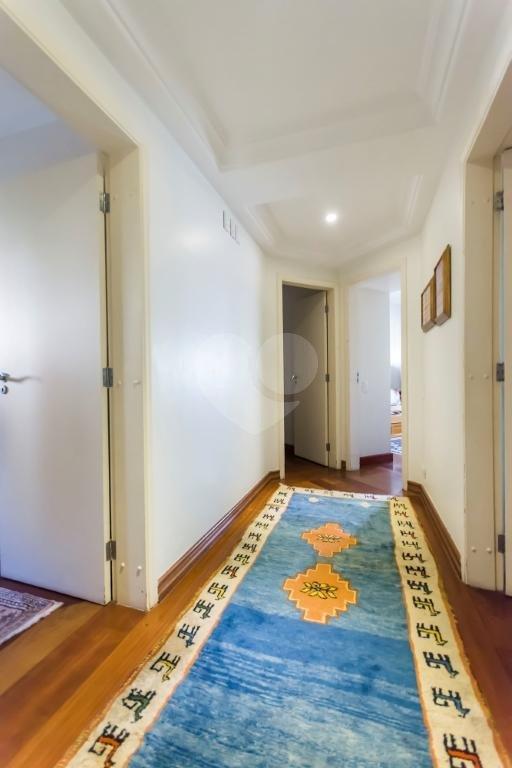 Venda Apartamento São Paulo Perdizes REO207030 8