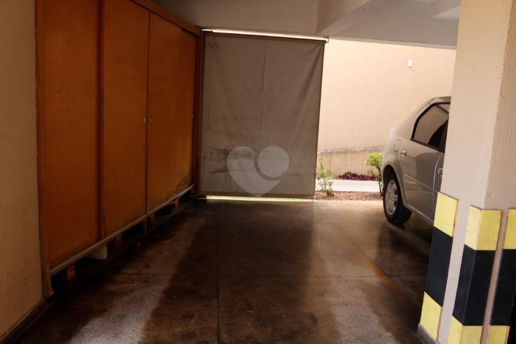 Venda Apartamento Belo Horizonte Paquetá REO207461 23