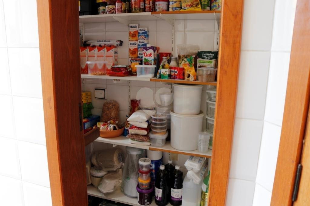 Venda Apartamento Belo Horizonte Paquetá REO207461 11