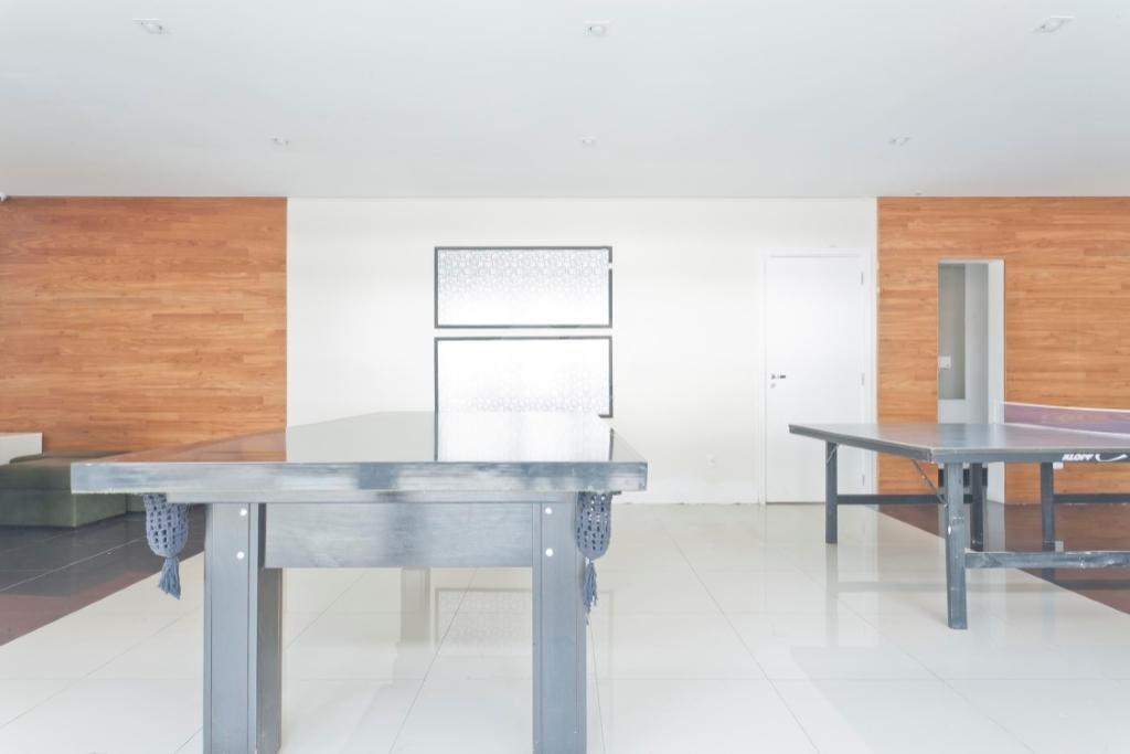 Venda Apartamento São Paulo Parque Industrial Tomas Edson REO207791 24