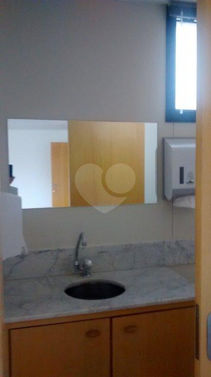 Venda Salas São Paulo Pinheiros REO20792 2