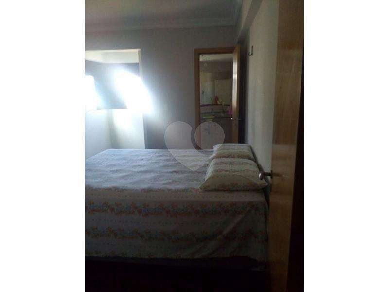 Venda Apartamento Fortaleza Meireles REO208131 31