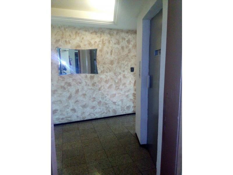 Venda Apartamento Fortaleza Meireles REO208131 14