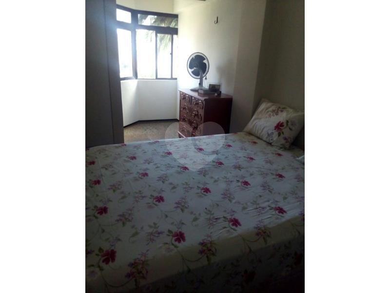 Venda Apartamento Fortaleza Meireles REO208131 35