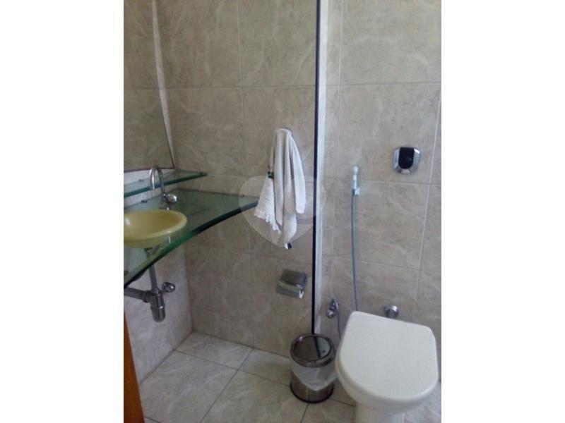 Venda Apartamento Fortaleza Meireles REO208131 34