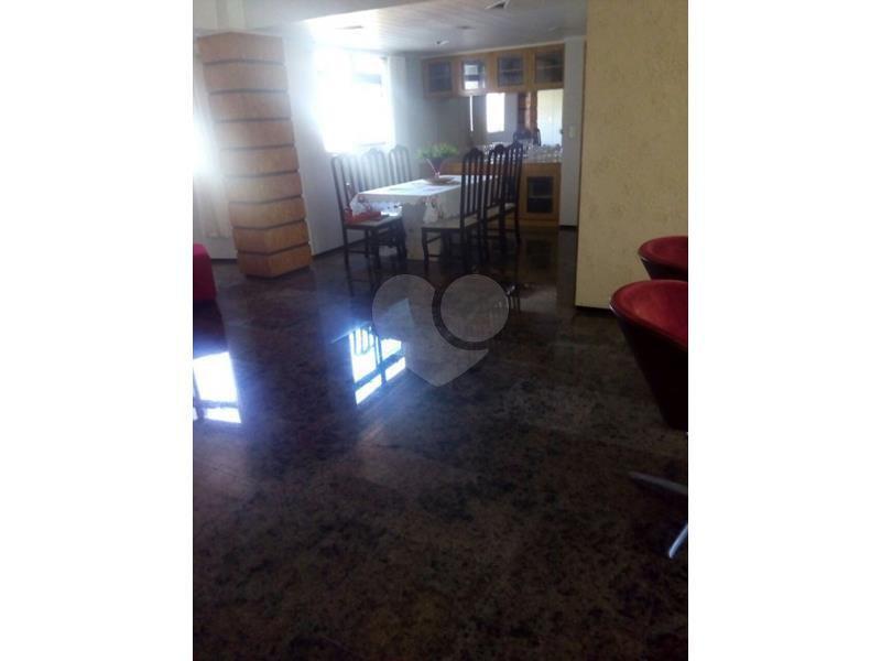 Venda Apartamento Fortaleza Meireles REO208131 16