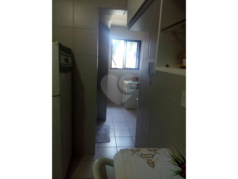 Venda Apartamento Fortaleza Meireles REO208131 27