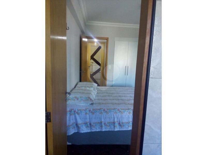 Venda Apartamento Fortaleza Meireles REO208131 32