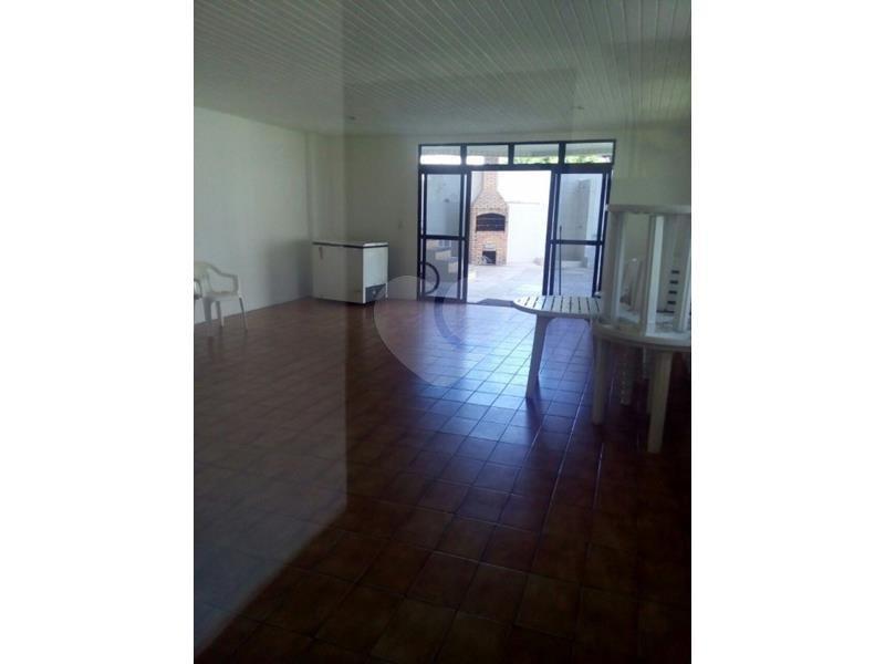 Venda Apartamento Fortaleza Meireles REO208131 10