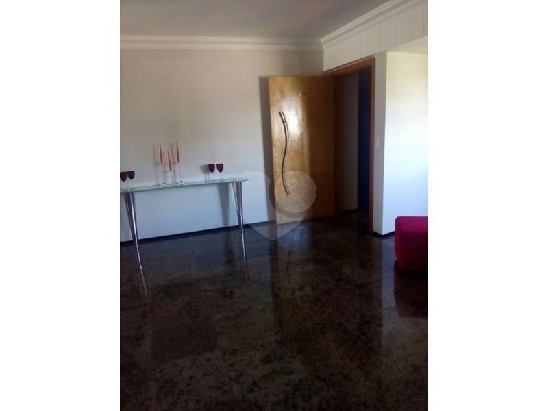 Venda Apartamento Fortaleza Meireles REO208131 15