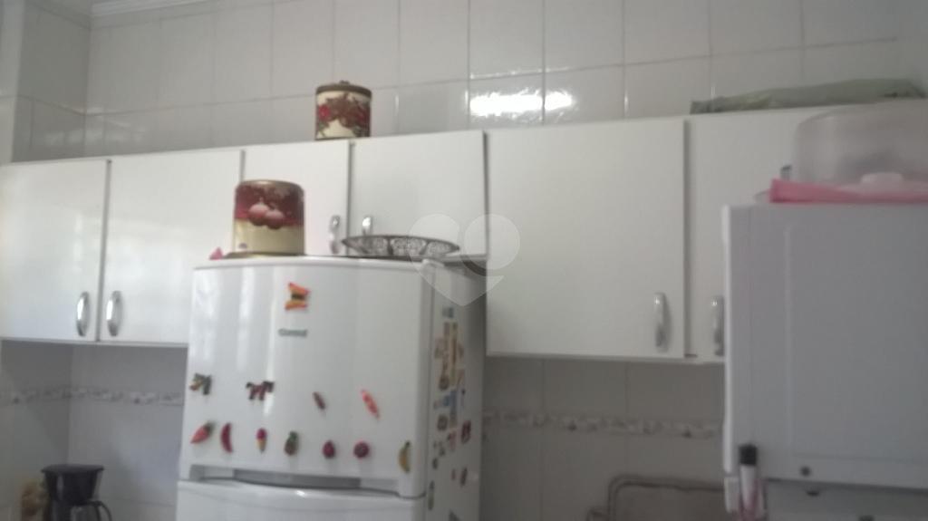 Venda Apartamento São Vicente Centro REO208820 7