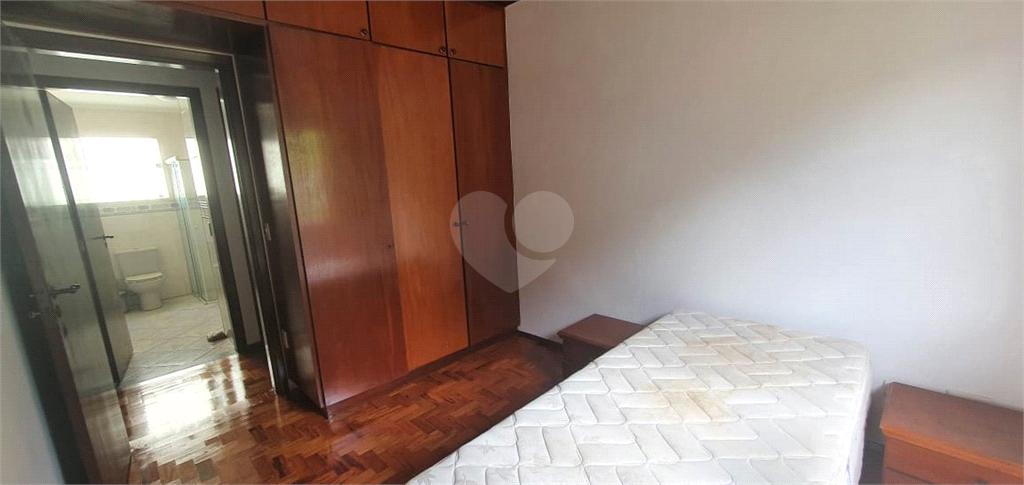 Venda Casa térrea São Paulo Vila Albertina REO209020 10