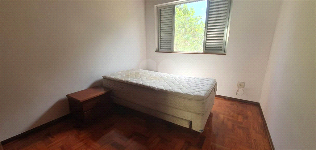 Venda Casa térrea São Paulo Vila Albertina REO209020 18