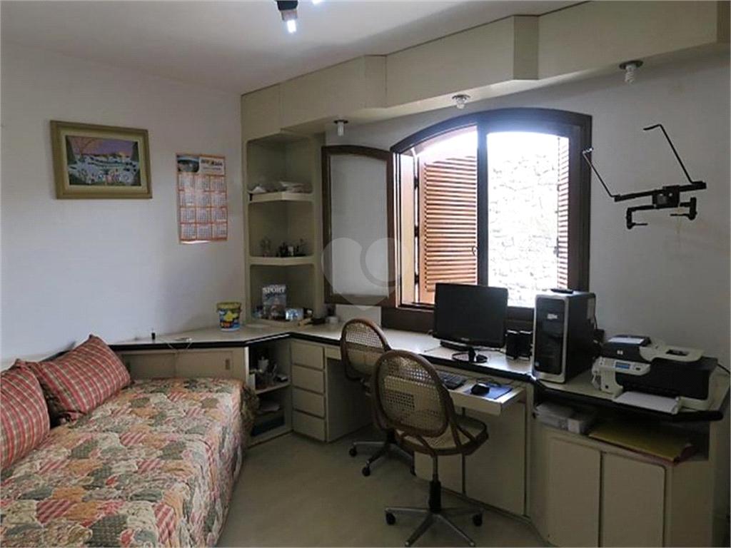 Aluguel Casa São Paulo Vila Inah REO209103 37