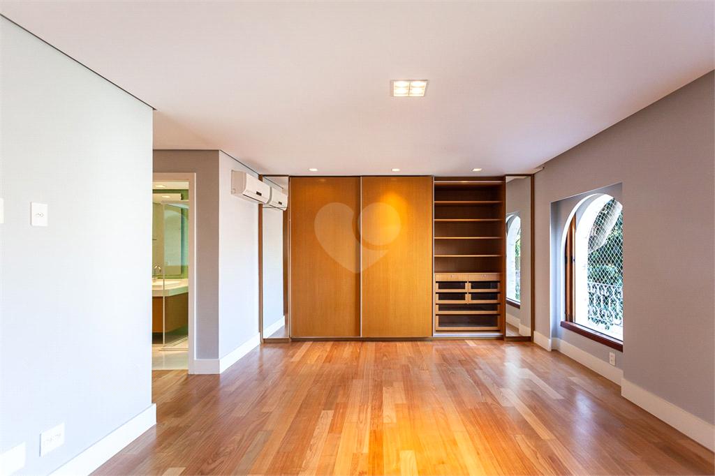Venda Apartamento São Paulo Vila Madalena REO209938 83
