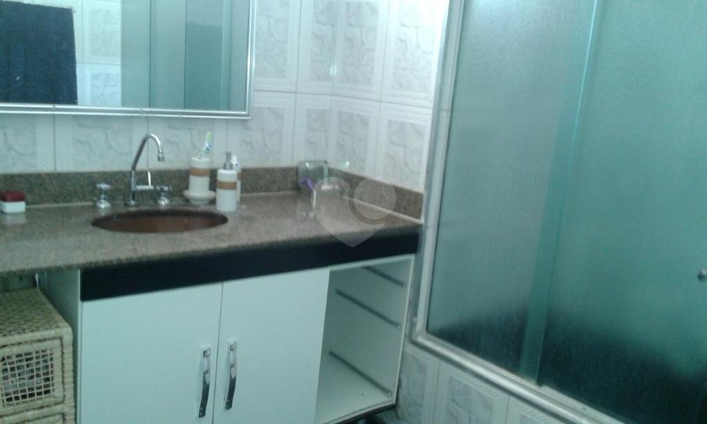 Venda Casa Santos Campo Grande REO210062 14