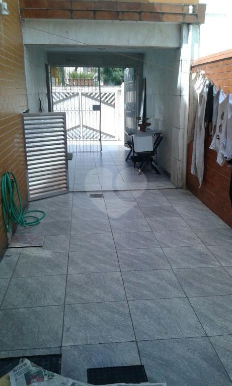 Venda Casa Santos Campo Grande REO210062 8