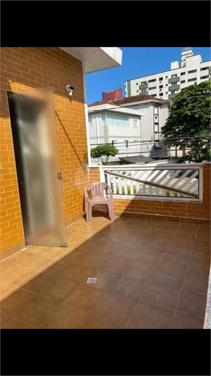 Venda Casa Santos Campo Grande REO210062 19