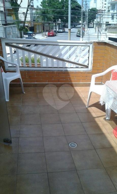 Venda Casa Santos Campo Grande REO210062 16