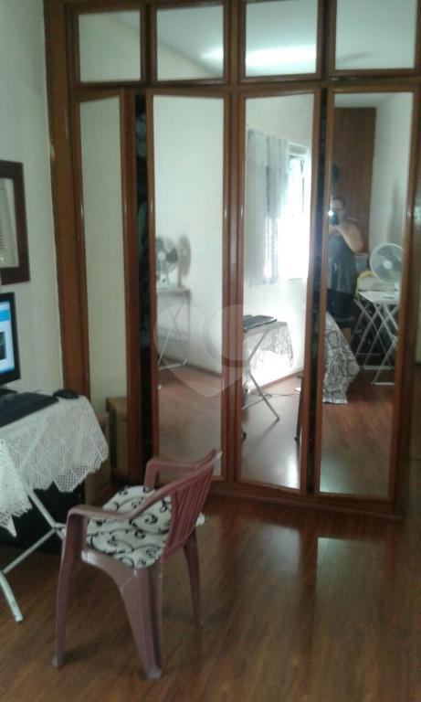 Venda Casa Santos Campo Grande REO210062 12
