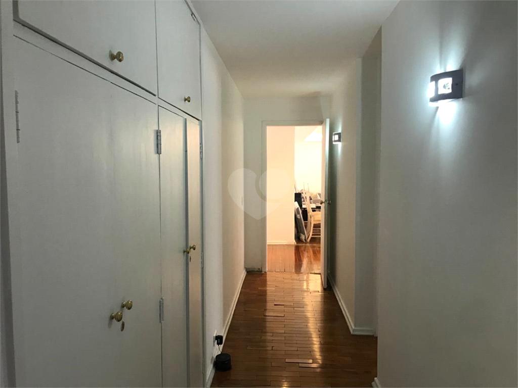 Venda Apartamento São Paulo Jardim Paulista REO210089 42
